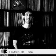 erpodcast016_balza_nov2016_195px