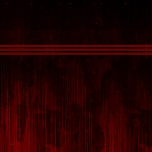 Lazharus - Red Sonja