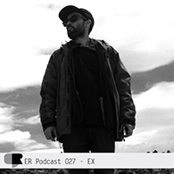 195 ER Podcast 027 - EX (Dec 2017)